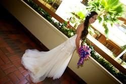 Pre Wedding Picture1-716