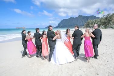 H&T-waimanalo-beach-weddings-1-45.jpg