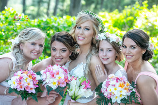 Hawaii-weddings-KK-1-8.jpg
