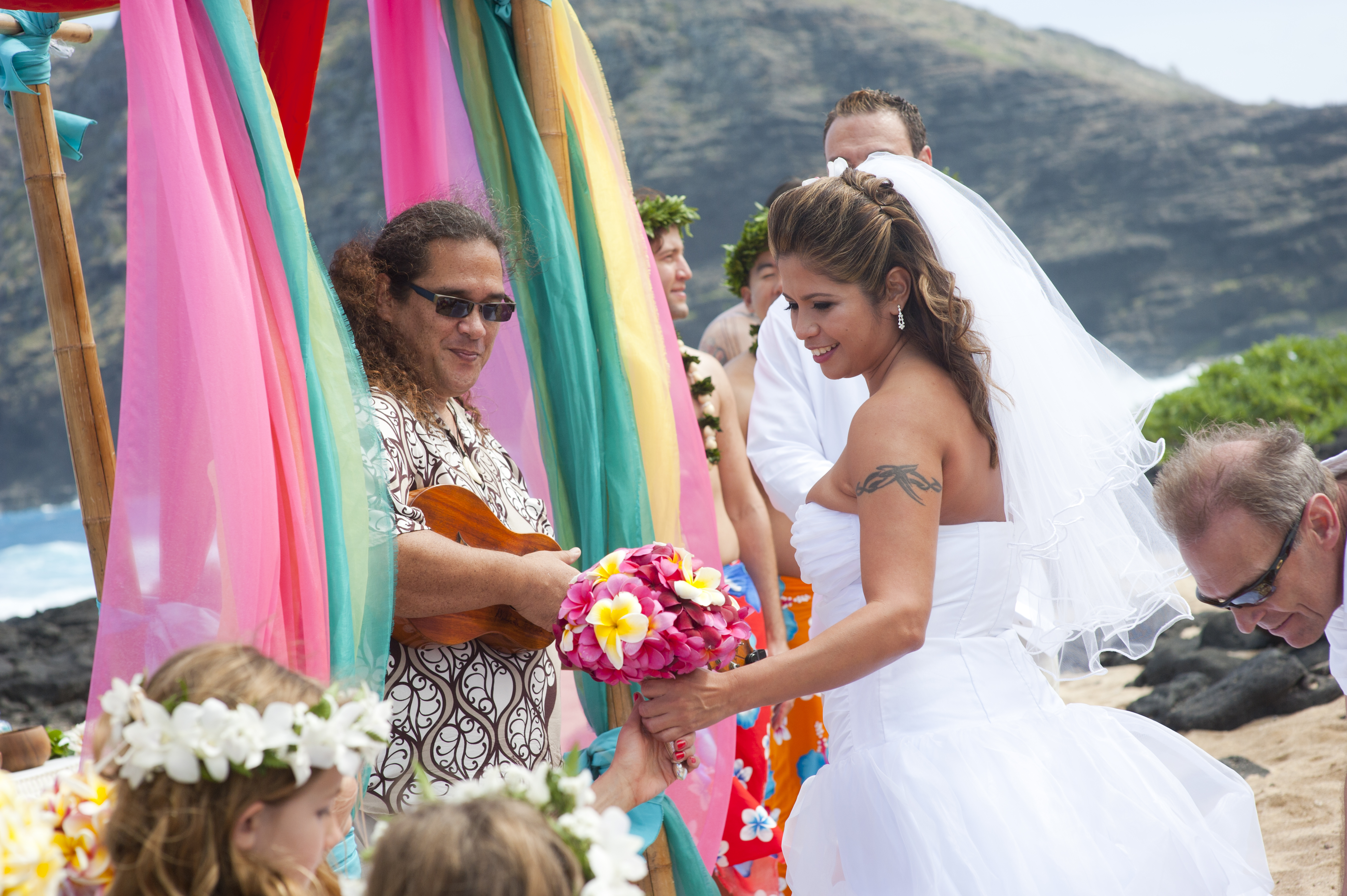 WeddingMakapuu122