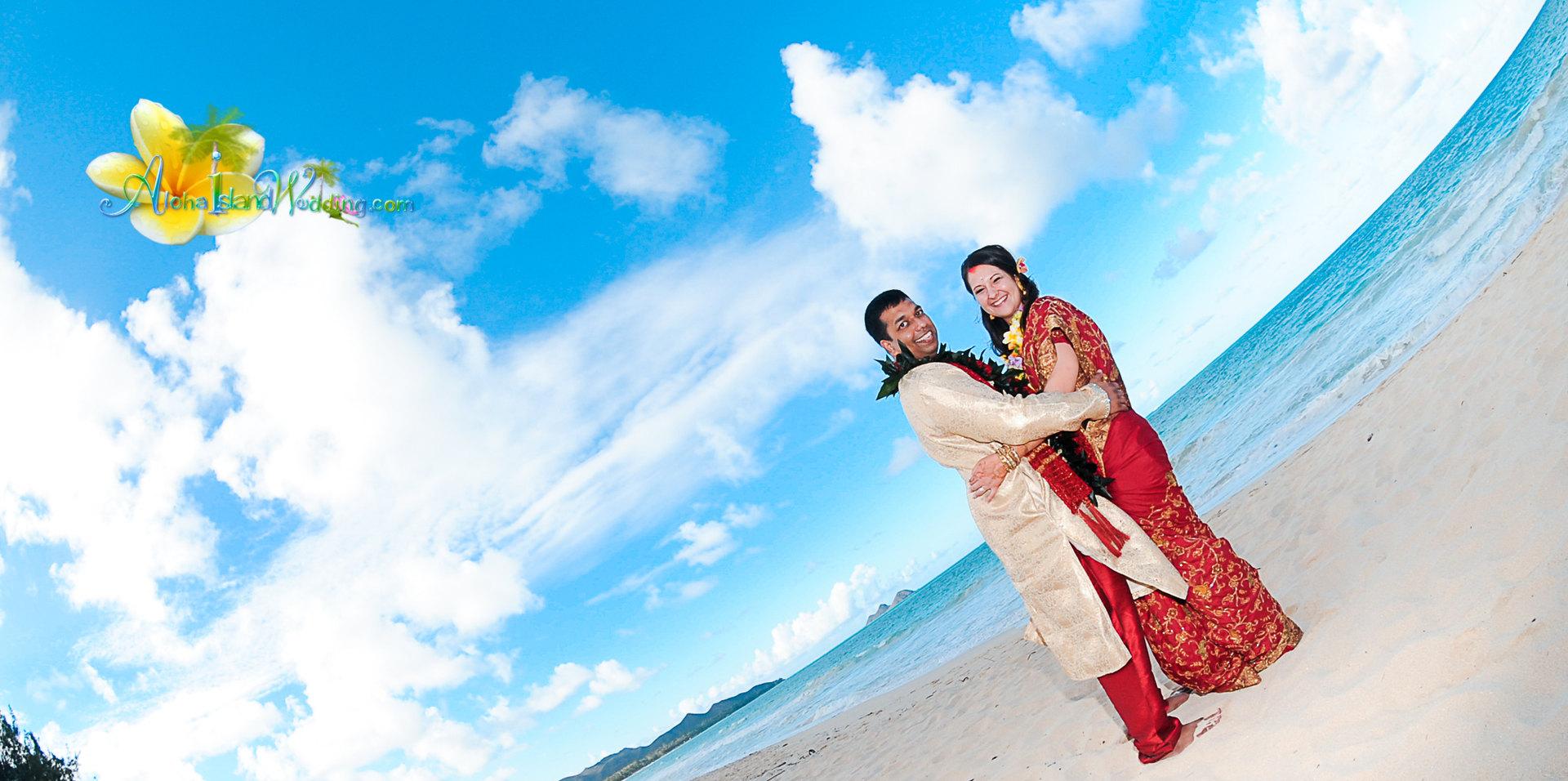 Indian wedding ceremony in hawaii-233.jp