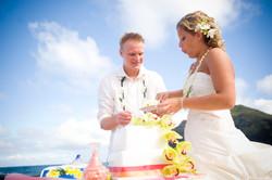 wedding452