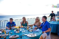 Wedding-reception-in-Hawaii-SC-108.jpg