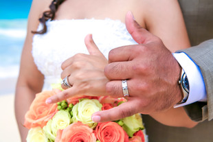 Kauai-wedding-photography-34.jpg