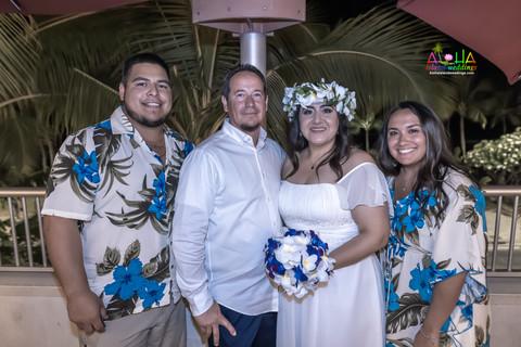 Honolulu-weddings-4-122.jpg