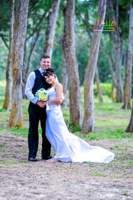 Hawaii wedding-J&R-wedding photos-373.jp