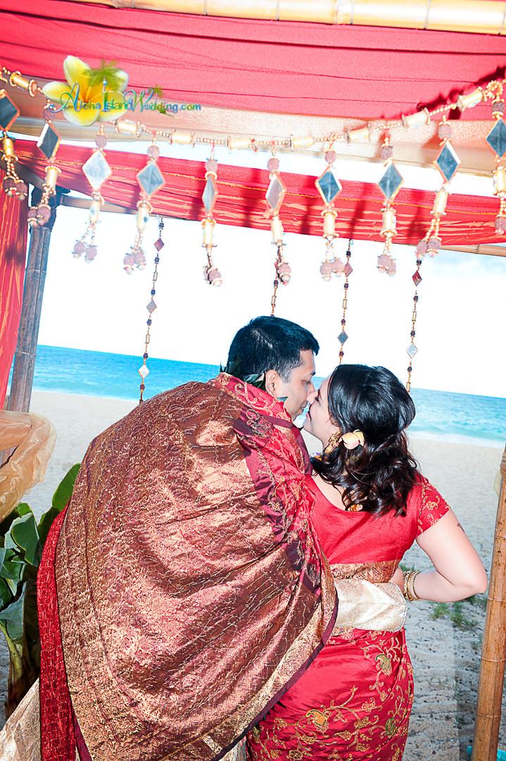 Indian wedding ceremony in hawaii-268.jp