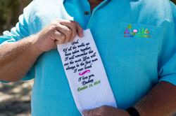 alohaislandweddings- PRE WEDDING IN HAWAII-13
