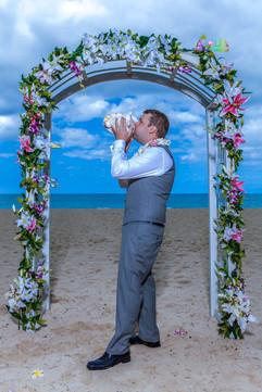 Honolulu wedding-34.jpg