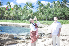 C&B-Wedding-Picture-Hawaii-wedding-2-26.