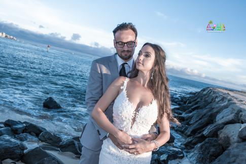 Waialae-beach-wedding-189.jpg