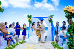M&J-Weddings-photos-in-Waimanalo-1-132.j