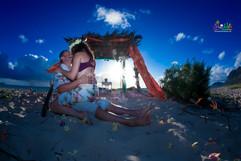 Sunrise-wedding-in-Hawaii-19.jpg