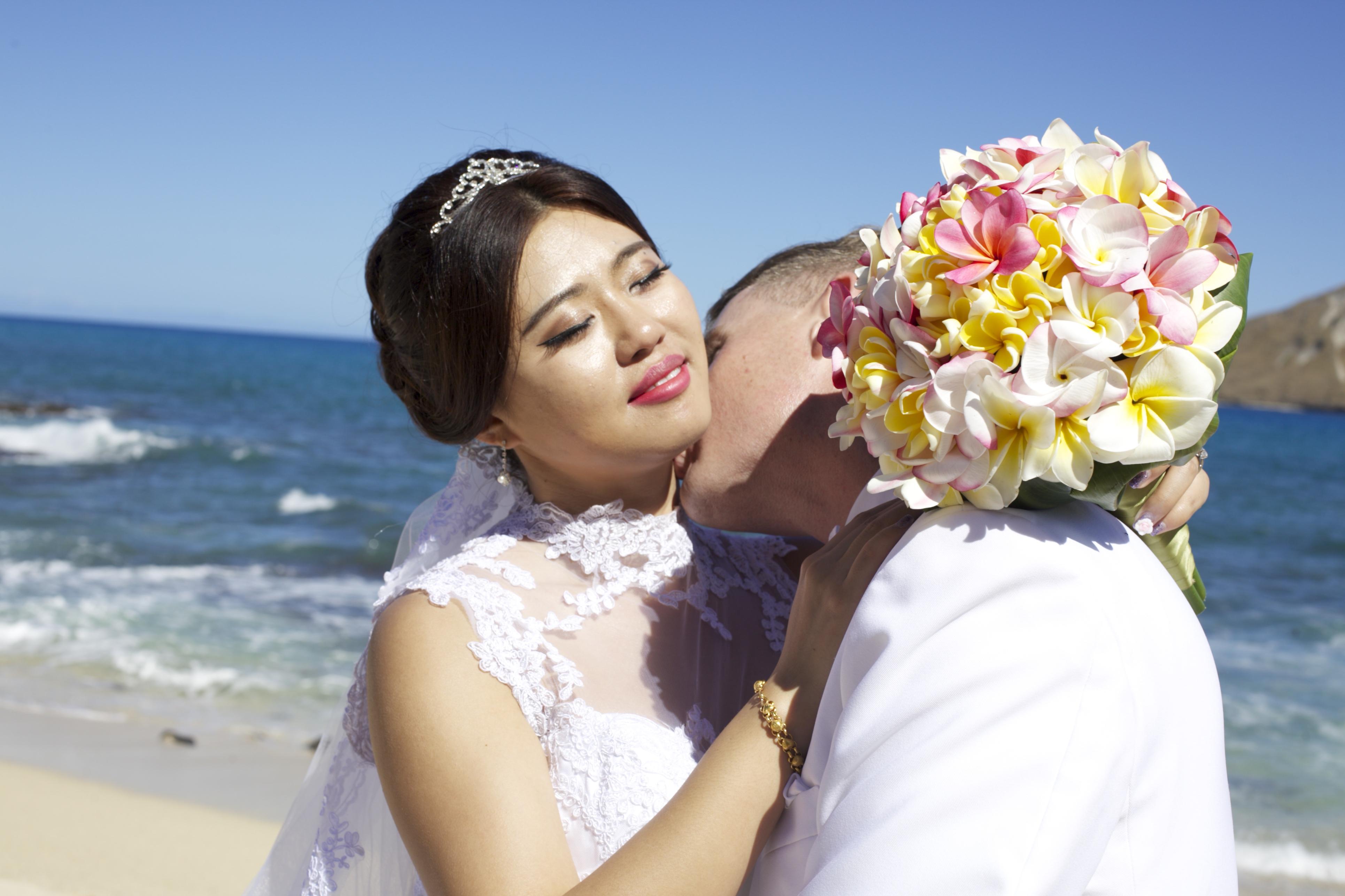 Wedding Ceremony 2-501