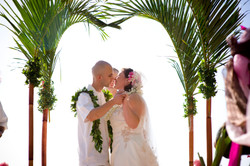 the_wedding063