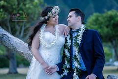 Honolulu-wedding-G&S-wedding-romance-38.
