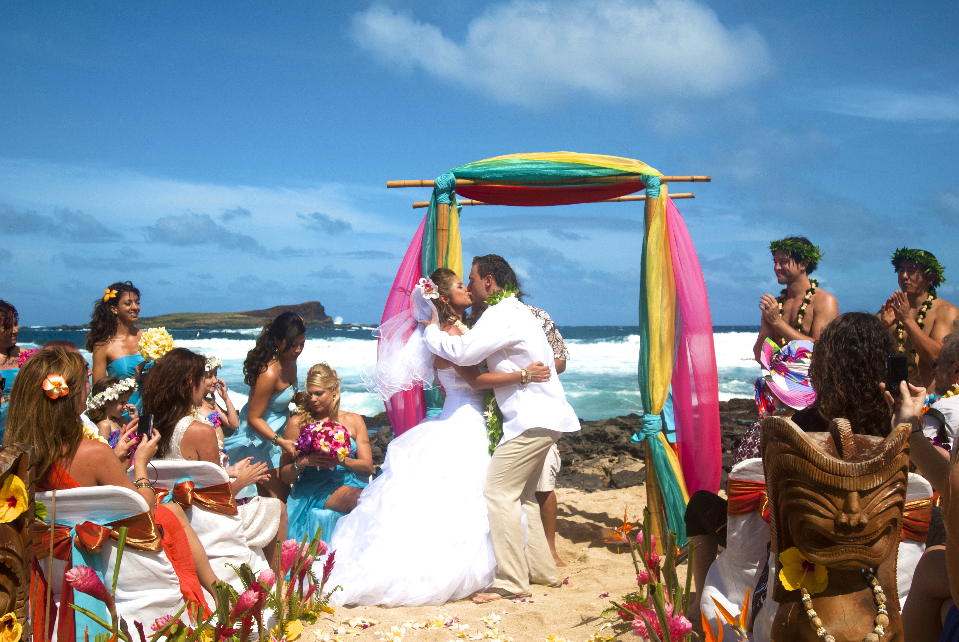 WeddingMakapuu226