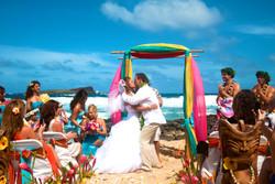 WeddingMakapuu226