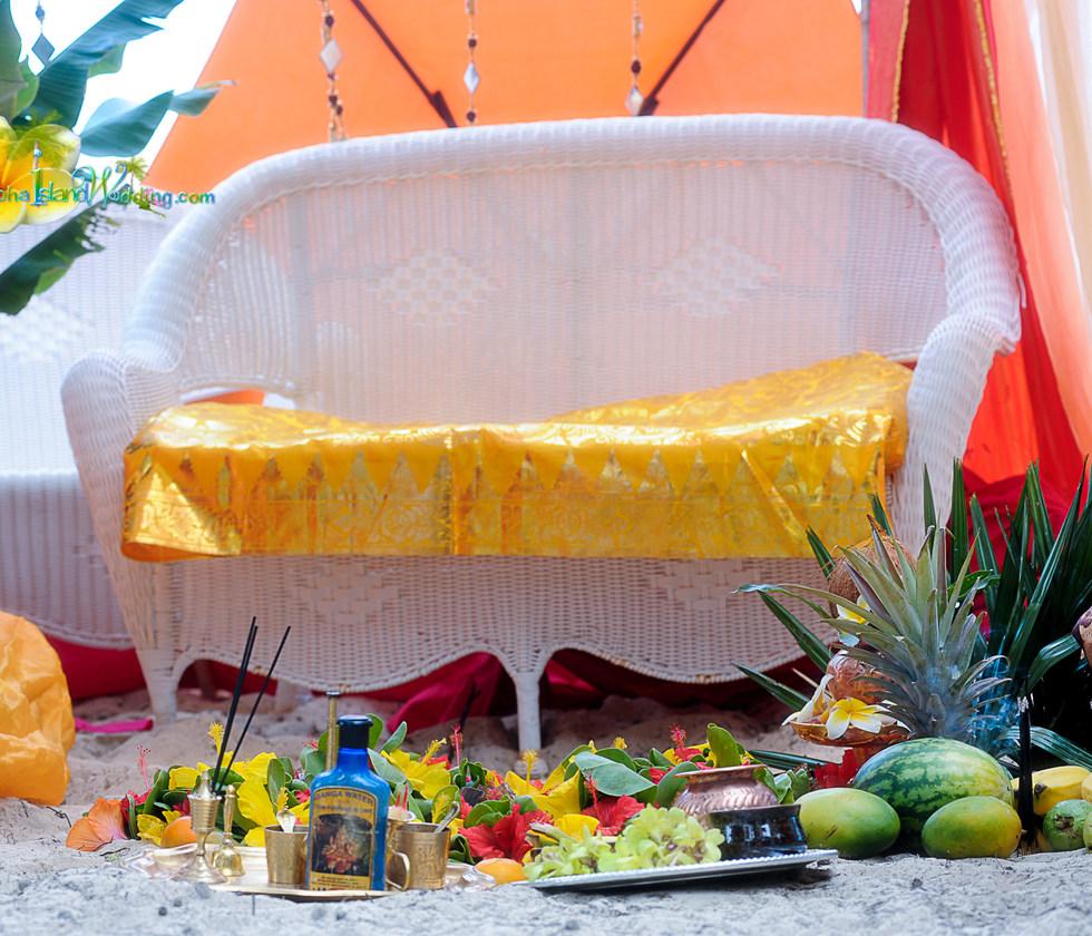 Indian wedding ceremony in hawaii-40.jpg