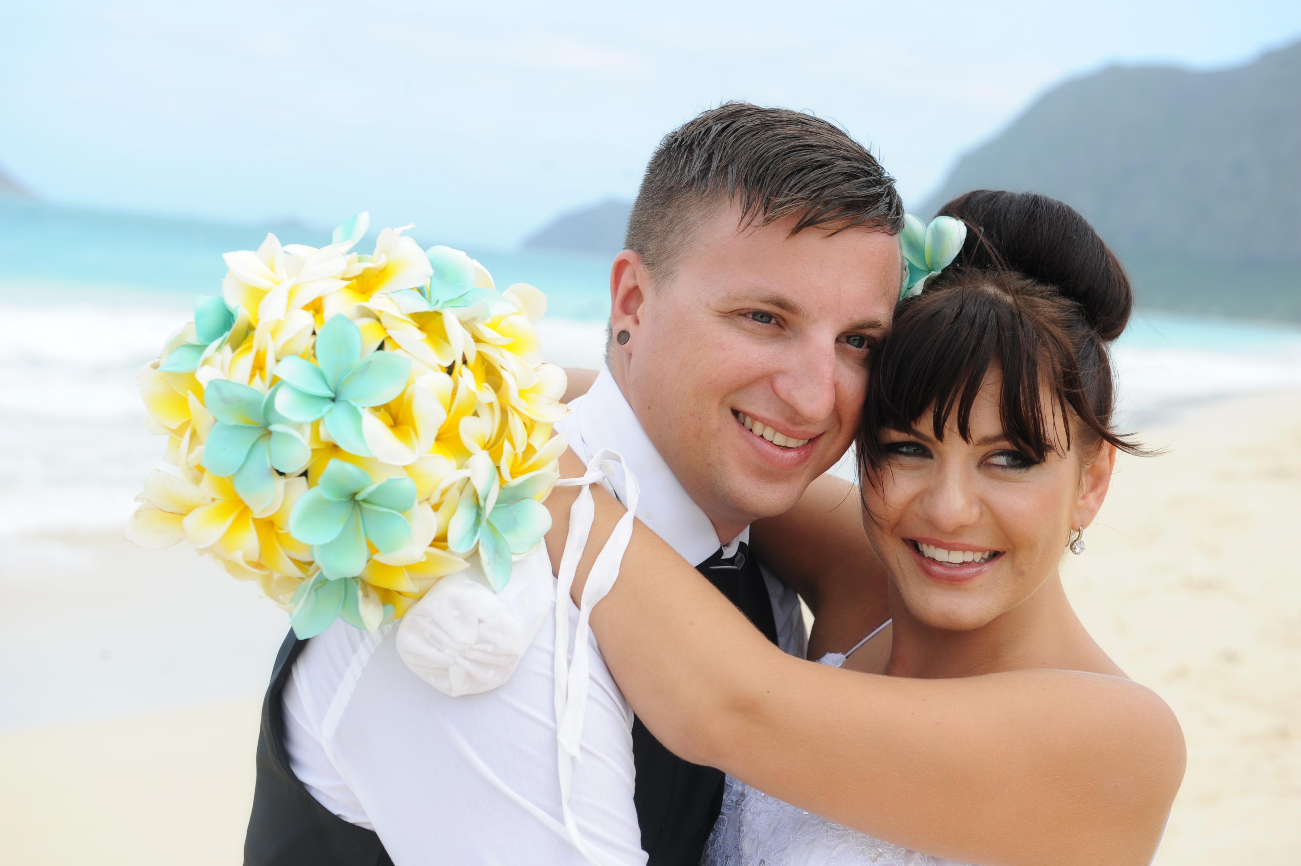 Alohaislandweddings.com- Wedding Picture in Hawaii-35