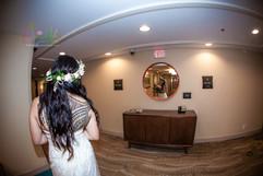 Honolulu-wedding-G&S-Pre-weddings-52.jpg