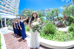 Honolulu-wedding-G&S-Pre-weddings-62.jpg