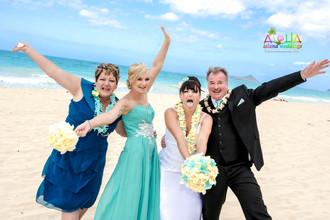 Hawaii wedding-J&R-wedding photos-223.jp