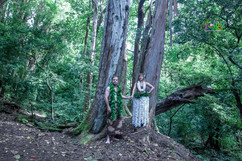 EW-wedding-picture-in-the-forests-17.jpg