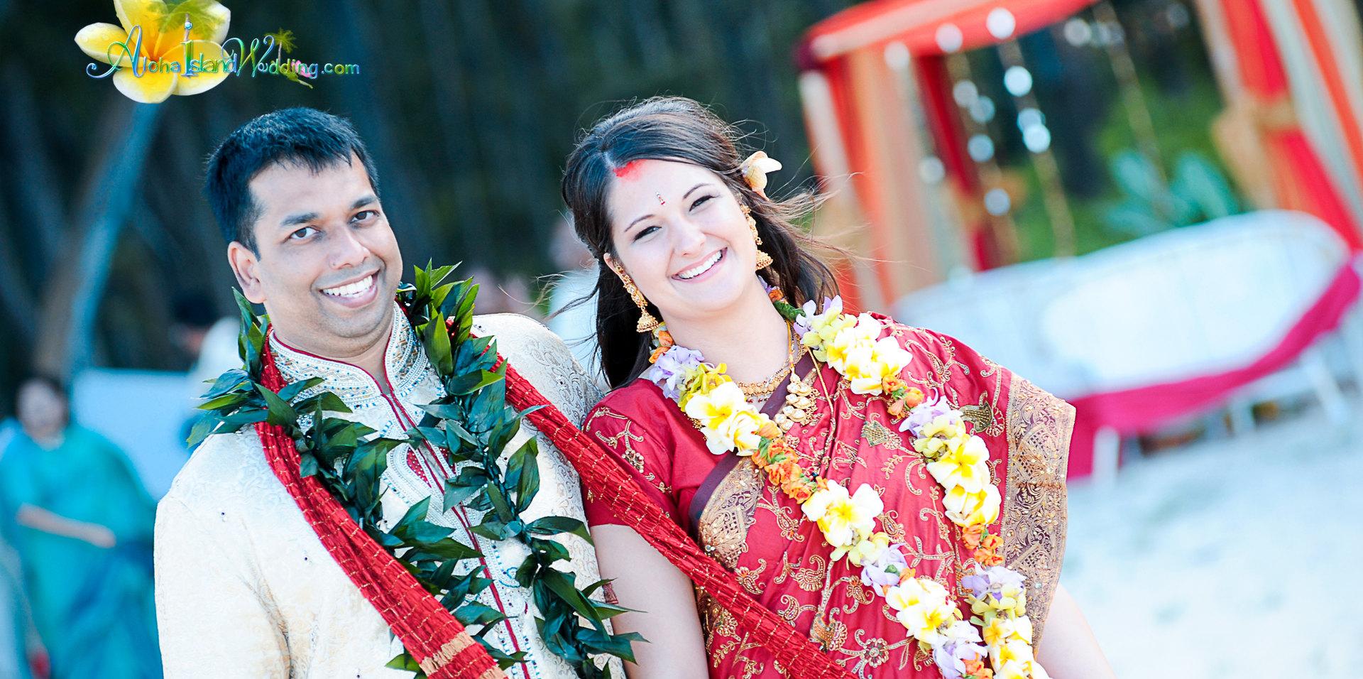 Indian wedding ceremony in hawaii-252.jp