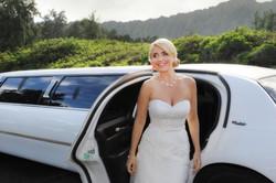 wedding In Hawaii - wedding ceremony-11