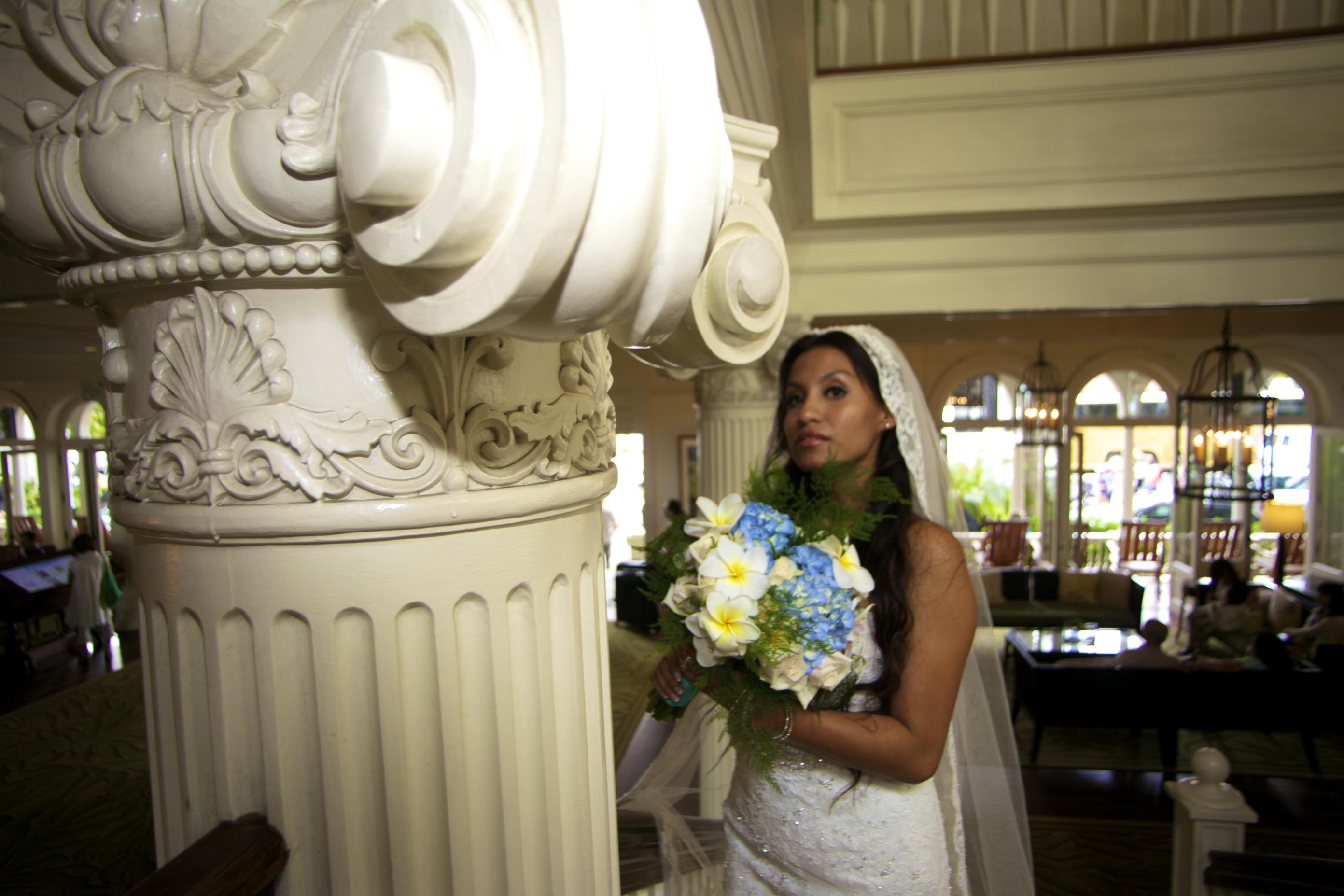 Pre Wedding1-375