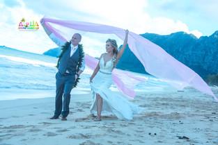 Hawaii-weddings-KK-1-71.jpg