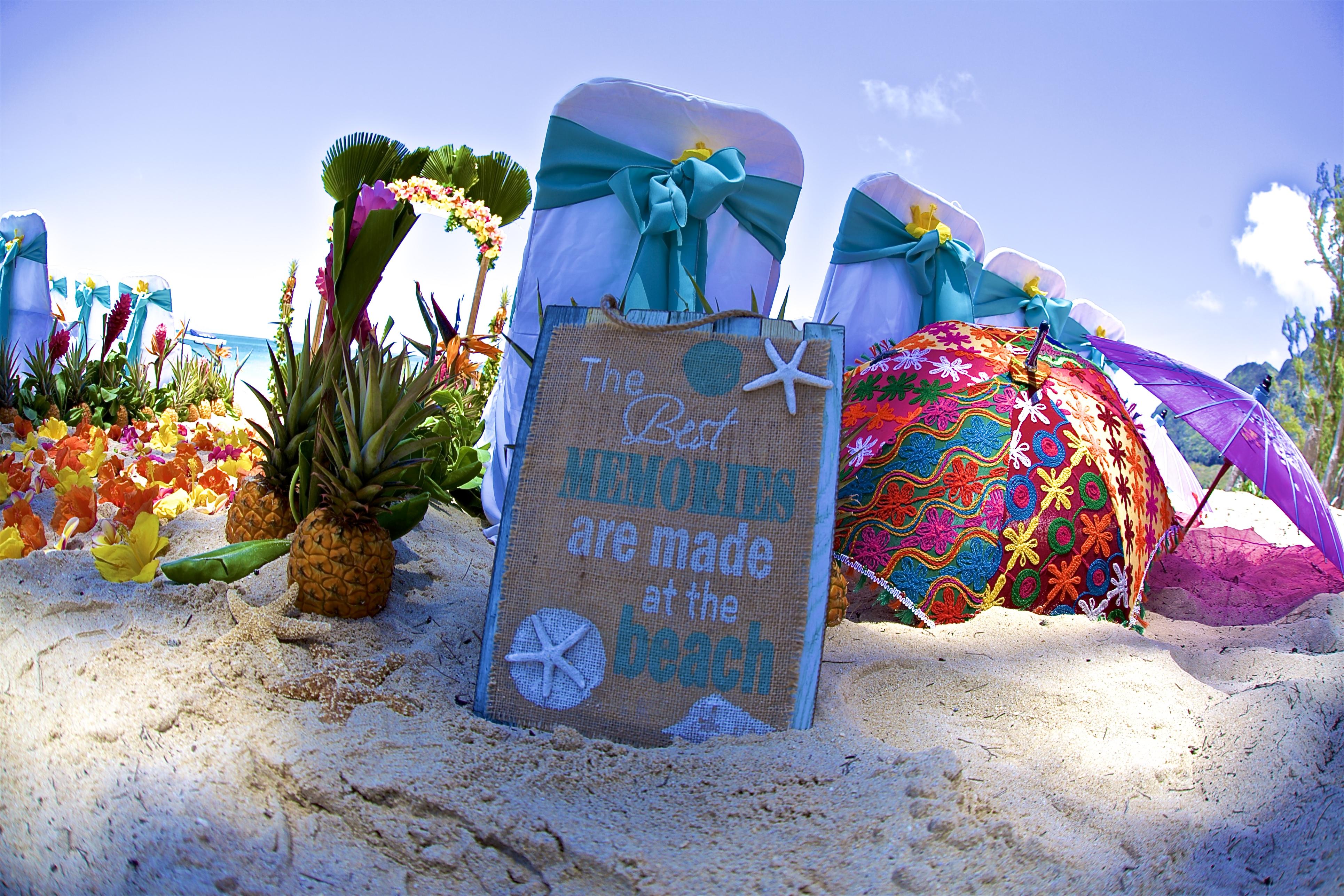 Hawaii weddings, elopements, and Hawaii vow renewals -22