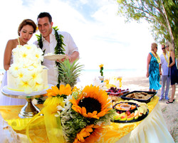 Wedd ceremony 1-37