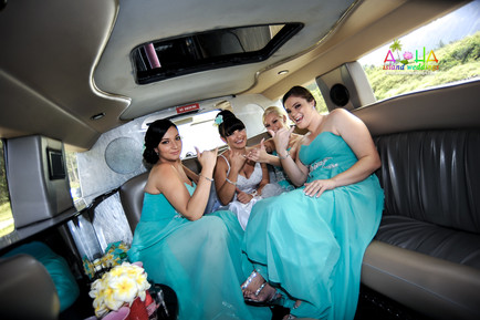 Hawaii wedding-J&R-wedding photos-22.jpg