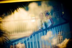 Estate Wedding in Hawaii-6
