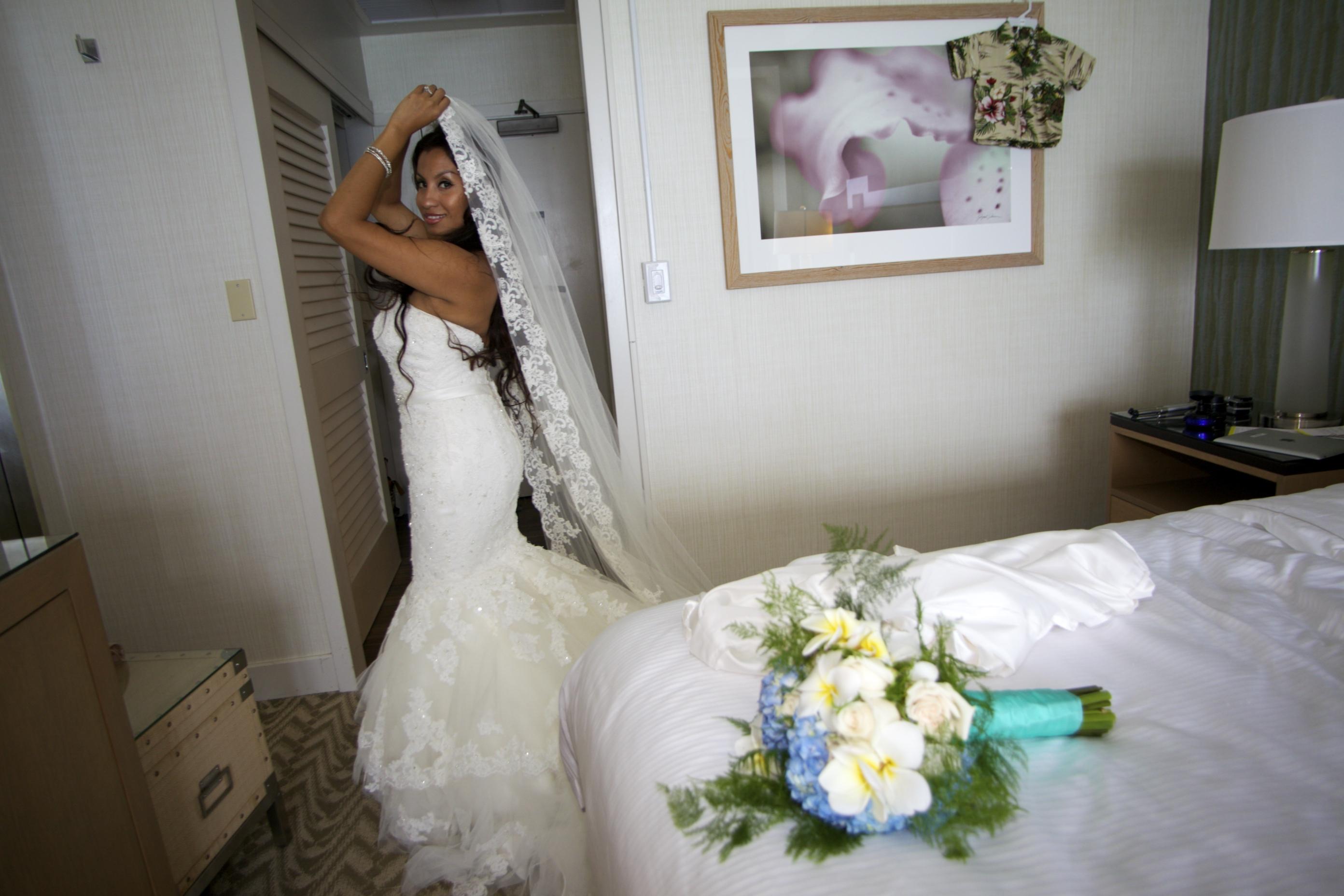 Pre Wedding1-283