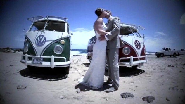 Hawaiian combi wedding 3a.mp4