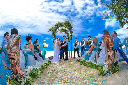 Hawaii wedding-J&R-wedding photos-88.jpg