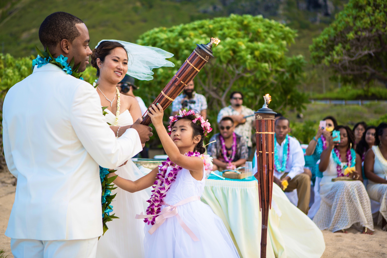 Alohaislandweddings.com- Ohana Oahu wedding-18