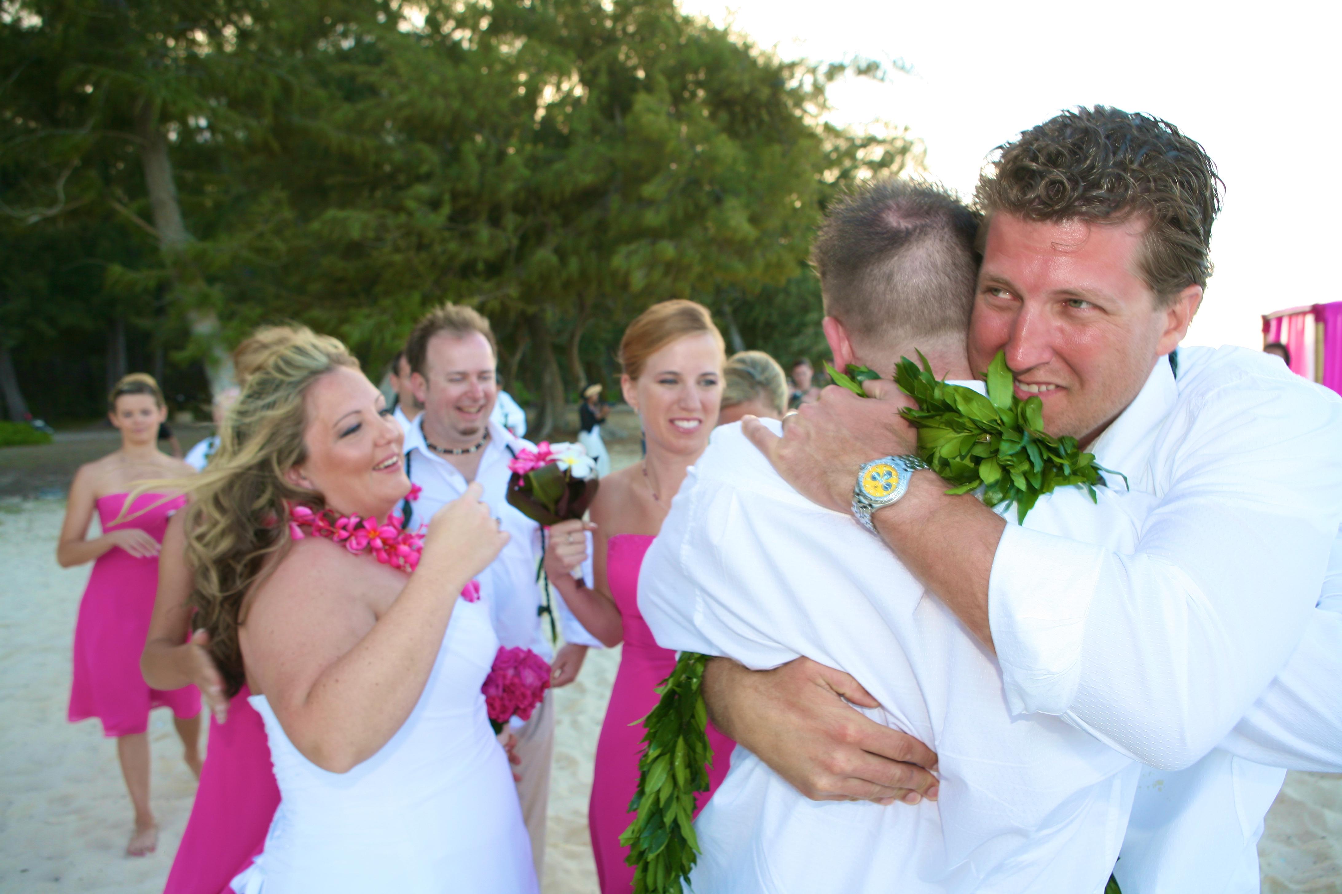 Weddings in Hawaii-41