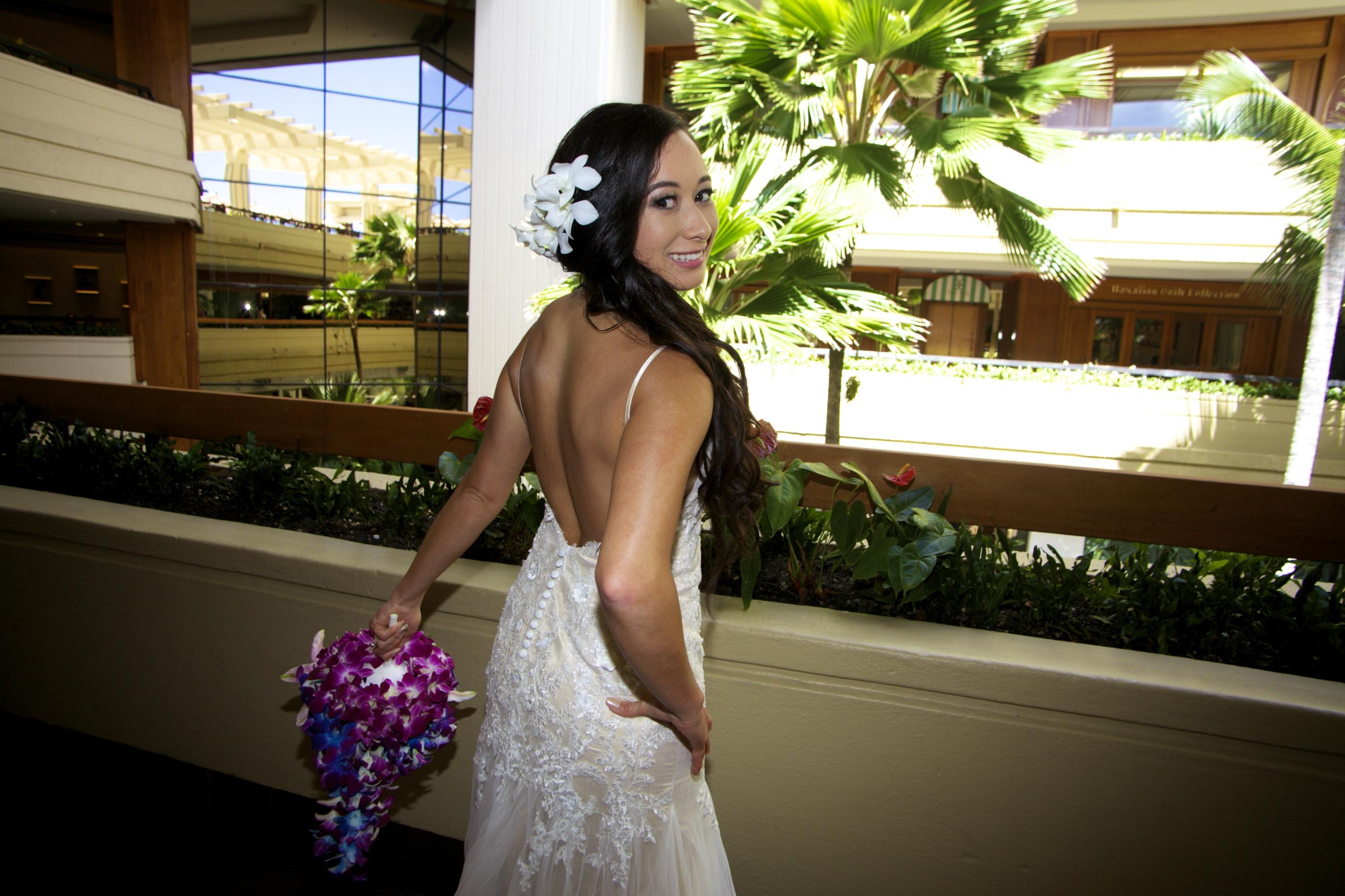 Pre Wedding Picture1-725
