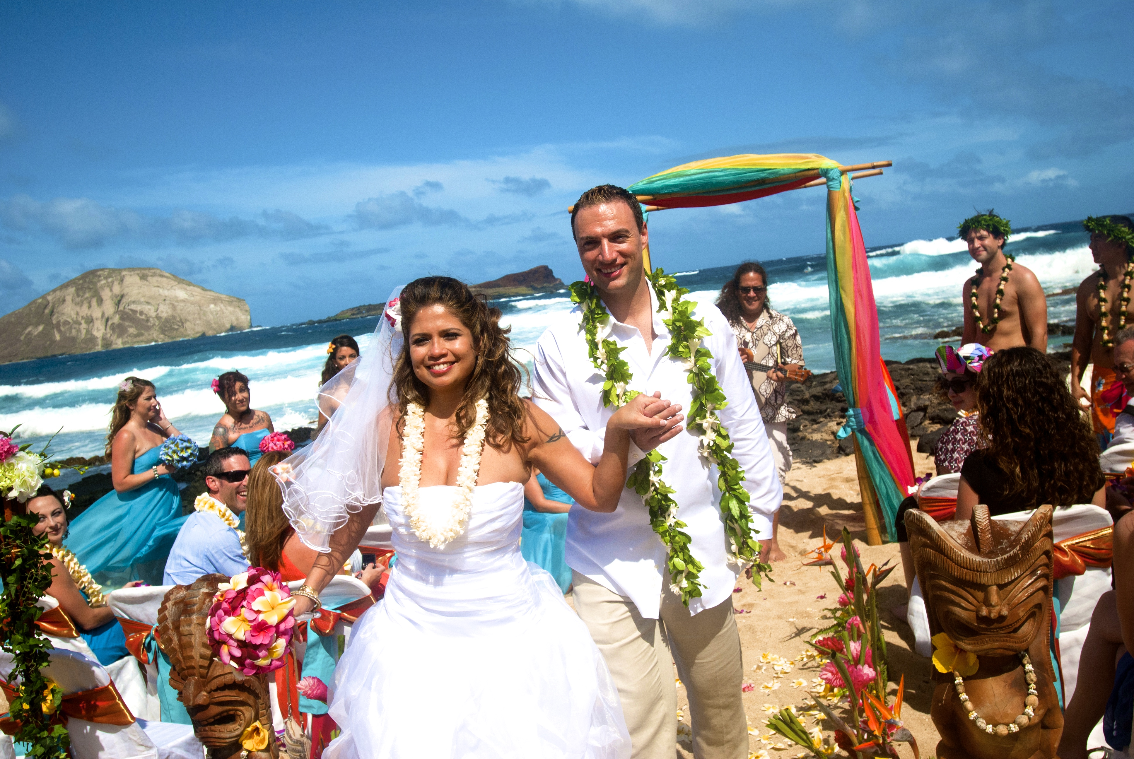 WeddingMakapuu234