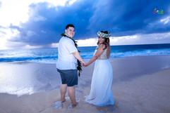 Oahu-wedding-packages-1-257.jpg