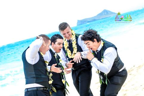 Hawaii wedding-J&R-wedding photos-288.jp
