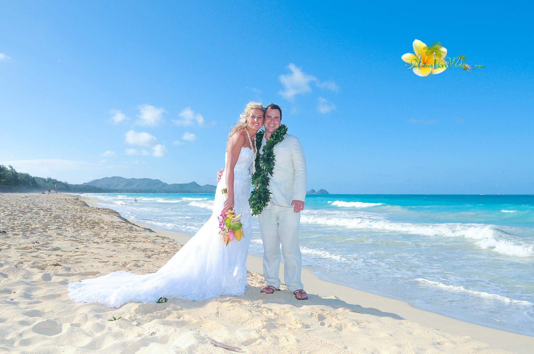 J&N Wedding_-43
