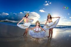 Sunrise-wedding-in-Hawaii-30.jpg