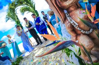 Hawaii wedding-J&R-wedding photos-104.jp