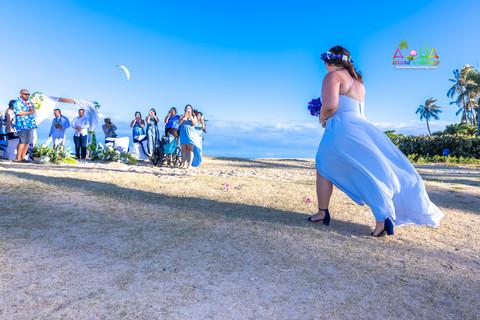 Honolulu-weddings-4-25.jpg