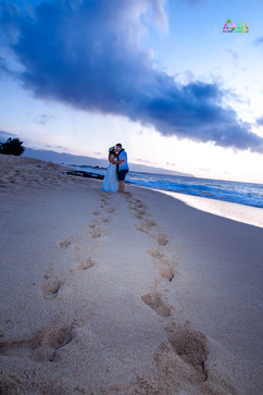 Oahu-wedding-packages-1-234.jpg